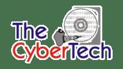 The CyberTech